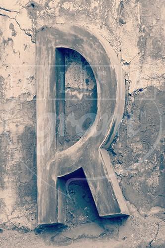 alphabet photography  alfagram  art letter r