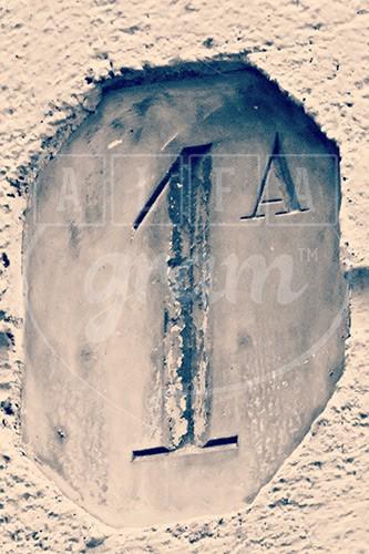 alphabet-letters-f