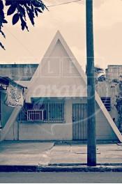 Alphabet photography. Alfagram, Letter art A. Personalized letter art. Perfect gift using alphabet photos. South beach Miami.