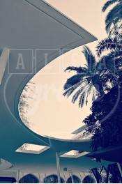 Alphabet photography. Alfagram, Letter art C. Personnalized letter art. Perfect gift using alphabet photos. Lincoln road Miami south beach