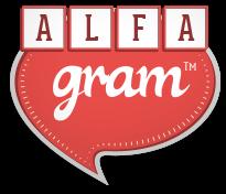 Alfagram