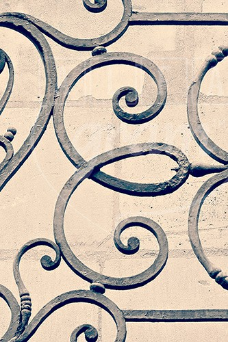 wrought iron letter e alphabet photography alfagram letter e alfagram 233